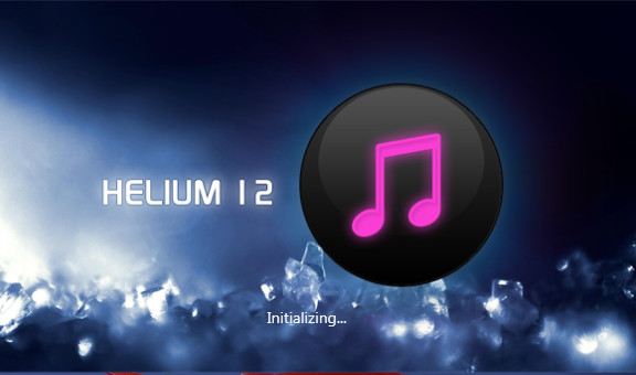 Helium Music Manager 12.0 Build 14277 Premium Edition Multilingual