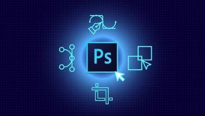 Introduction to Photoshop CC: Tutorials for Beginners (2016)
