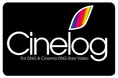 Cinelog-C Bundle for ACR and DaVinci Resolve + ACR Camera Profile + Film Looks (Win/Mac)