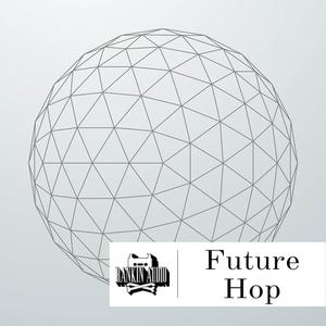 Rankin Audio Future Hop WAV