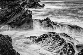 Master Black & White Landscape Photography