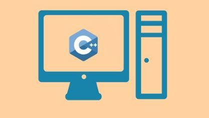 C++ Programming Tutorial For Beginners Learn C++ in 2 hours (2016)