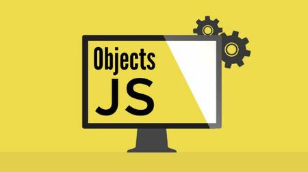 JavaScript the Basics for Beginners- Section 2: Objects