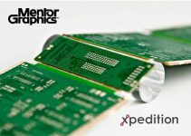 Mentor Graphics Xpedition Enterprise VX.2 Win/Linux