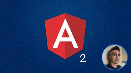 Angular 2 From The Ground Up - Early Access (2016)