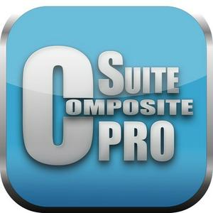 Digital Film Tools Composite Suite Pro 2.0v7