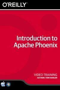 Introduction to Apache Phoenix Training Video