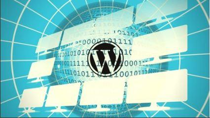 Fast WordPress: Easy Web Development Using Templates (2016)
