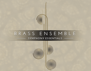 Native Instruments Symphony Essentials Brass Ensemble KONTAKT DVDR-SYNTHiC4TE screenshot
