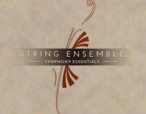 Native Instruments Symphony Essentials String Ensemble KONTAKT DVDR-SYNTHiC4TE screenshot