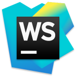 JetBrains WebStorm 2016.3.5