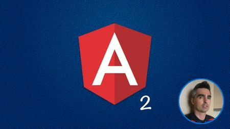 Udemy - Angular 2 From The Ground Up Update (2016)