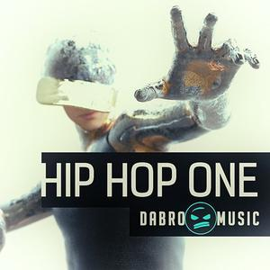 DABRO Music Hip Hop One WAV MiDi