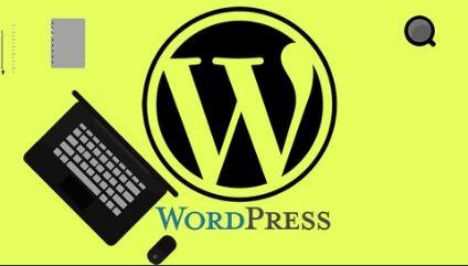 WordPress essentials Step by Step setup and using WordPress (2016)