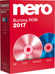 Nero Burning ROM 2017 18.0.01000 Multilingual