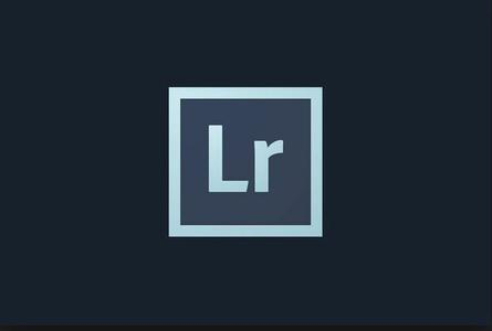 Adobe Lightroom Crash Course: Start Photo Editing Today