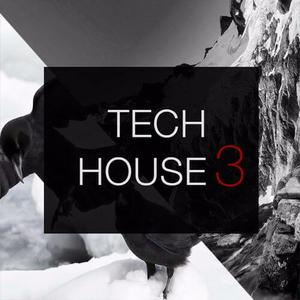SPF Samplers Tech House 3 WAV MiDi