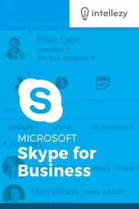 Skype for Business for Office 365