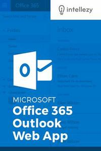 Outlook Web App - Online with Office 365