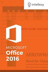 Office 2016 New Features