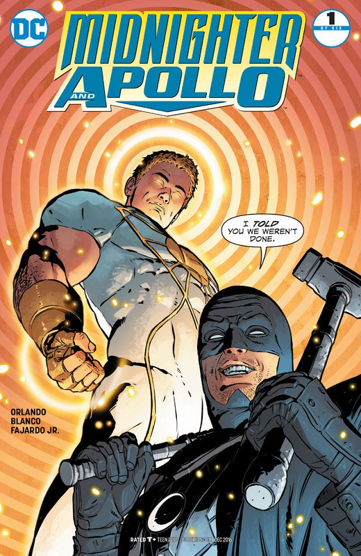 http://www.0daydown.com/wp-content/uploads/2016/10/Midnighter_and_Apollo_01_of_06_2016b323c.jpg