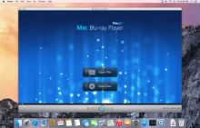 Macgo Mac Blu-ray Player Pro 3.1 Multilingual MacOSX