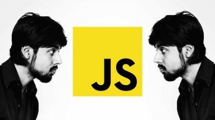 JavaScript : Understanding all the parts (2016)