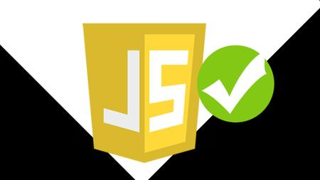 JavaScript Complete Guide to learning JavaScript