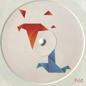 Samplephonics Fold Electronic Noir MULTiFORMAT