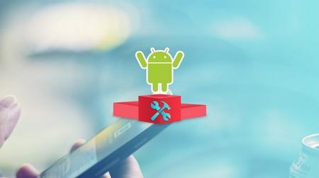 Udemy - Learn Android App Development & Promote Your App like a Pro [repost]