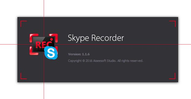 Aiseesoft Skype Recorder 1.1.8 Multilingual