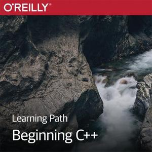 Learning Path: Beginning C++