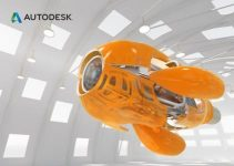 Autodesk Delcam 2017 Suite Multilingual x64 Update 13.12.2016