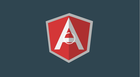 Udemy - Learn Angular JS for Beginners