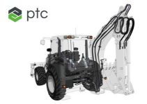 PTC Creo Illustrate 4.0 F000
