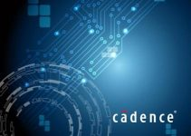 Cadence MMSIM 15.10.284 Hotfix Release Linux