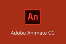 Adobe Animate CC 2017 v16.5.0.100 Win x64