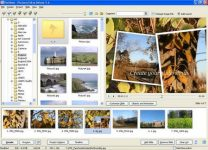 PicturesToExe Deluxe 9.0 Multilingual
