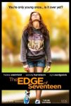 The.Edge.of.Seventeen.2016.1080p.WEB-DL.DD5.1.H264-FGT 十七岁的边缘 7.7