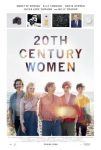 20th.Century.Women.2016.720p.BluRay.x264-GECKOS 二十世纪女人 7.6