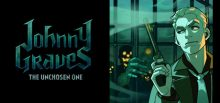Johnny Graves The Unchosen One-SKIDROW