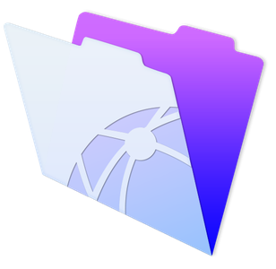 FileMaker Server 16 Advanced 16.0.1.184 Multilingual