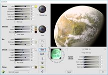 LunarCell 1.991 for Adobe Photoshop