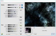 Glitterato 1.71 for Adobe Photoshop