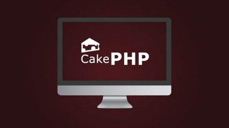 Learn to Build Web Apps Using Cake PHP