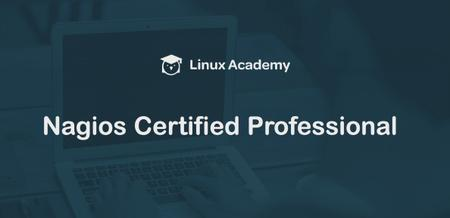 Nagios Certified Professional