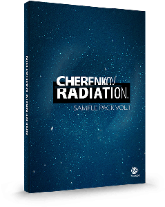 ThaLoops Cherenkov Radiation Vol 1 ACiD WAV AiFF
