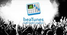 Tagtraum Industries beaTunes 5.0.1 Win/Mac