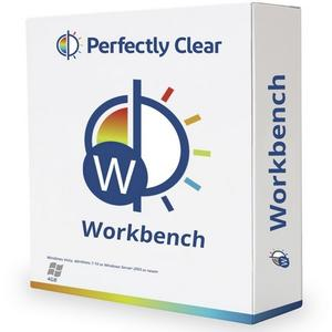 Athentech Perfectly Clear WorkBench 3.1.0.666 (x64)