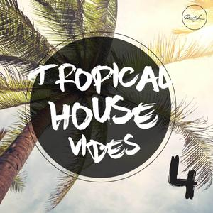Roundel Sounds - Tropical House Vibes Vol 4 WAV MiDi
